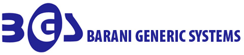 BARANI GENERIC SYSTEMS | Industrial Automation