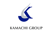 Kamachi Groups