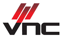 Vnc Groups